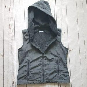 🎉 3 for $10 BNCI Fleece Lined Vest